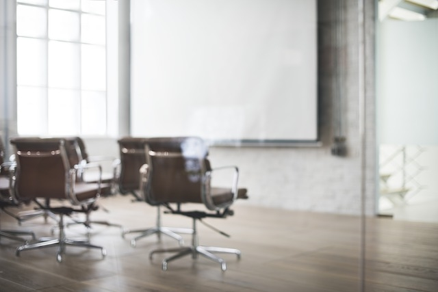 Grow Your Business With An Effective Partner Advisory Board. Here's How.