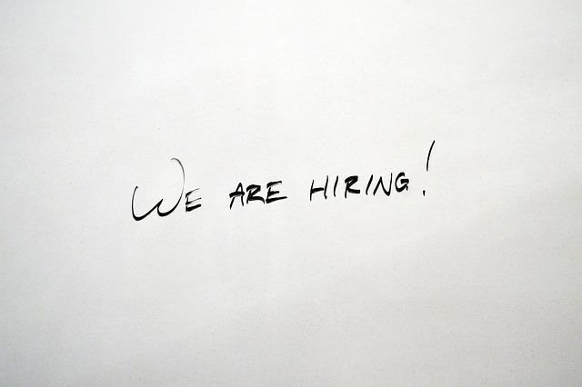 Hiring? Get More Job Candidates!