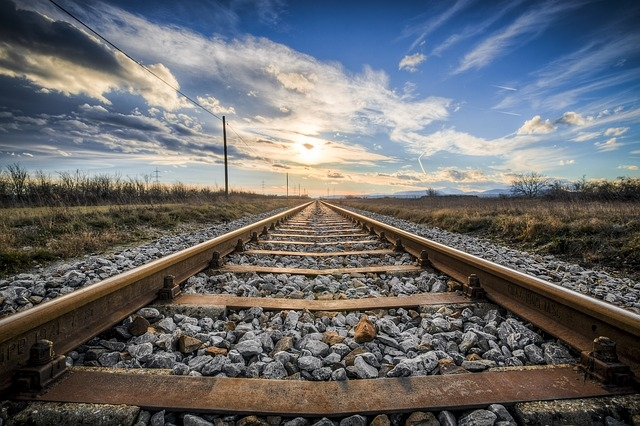 How Positioning Your Brand Keeps Your Business Focused and On Track