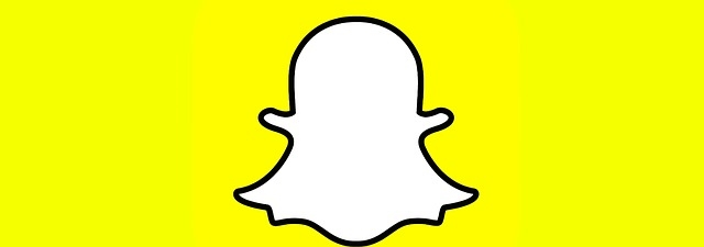 How Snapchat's Snap Map Can Boost Your Social Media Marketing