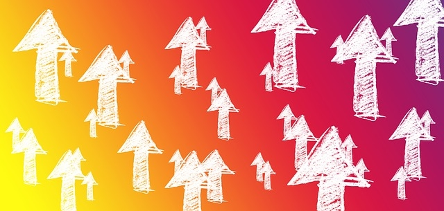 How to Cope with Business Rapid Growth: Top Ideas to Stay on Top