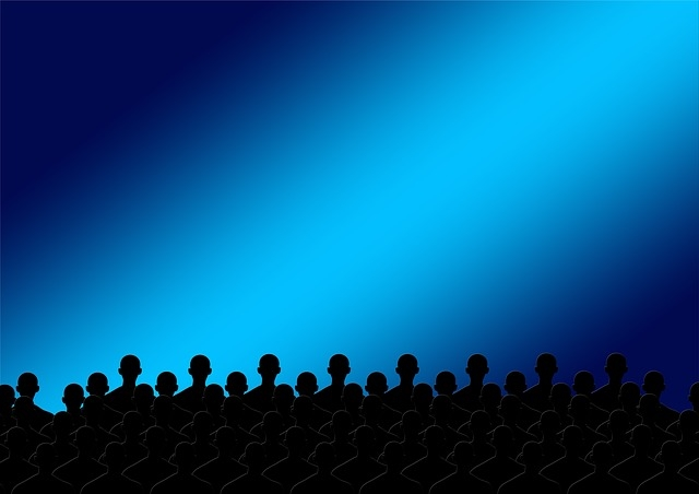 How to Create A Website Audience Profile