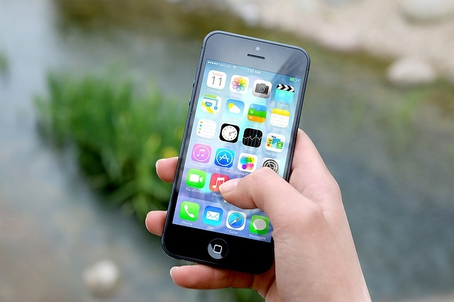 How to Pitch Apps to Small Businesses