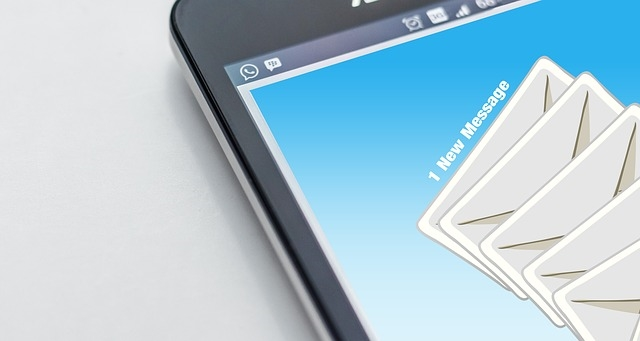 How to Send Catchy (Not Corny) Email Newsletters
