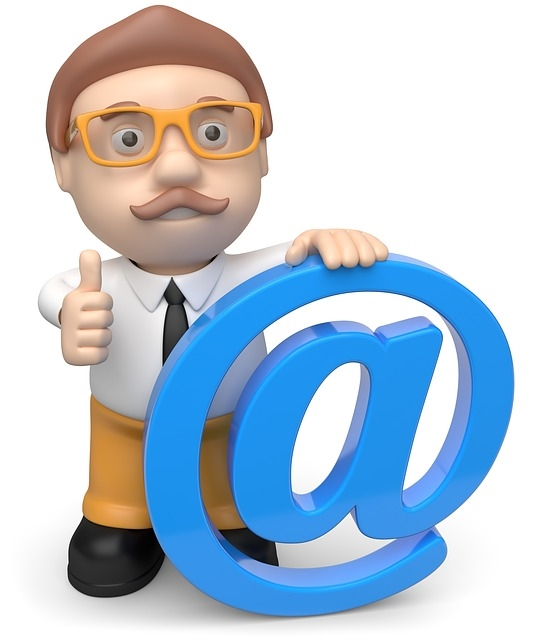 Reviving Your Old Blog Posts Steps 8 and 9: Add to Your Email Funnel and Repeat