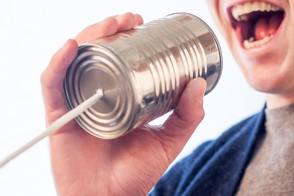 Sales Prospecting Without Social Media Is Like Selling Without a Phone