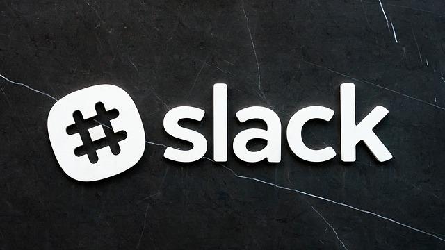 Should Businesses Use LinkedIn Groups or Slack for Prospecting? Part 2