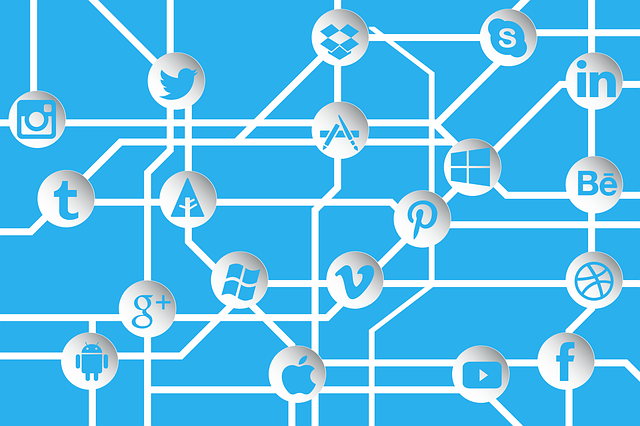 Social Media Marketing: How to Choose the Right Platform
