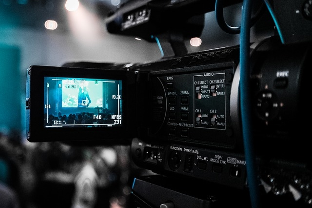 Tactical Video for Technology Sales And Marketing