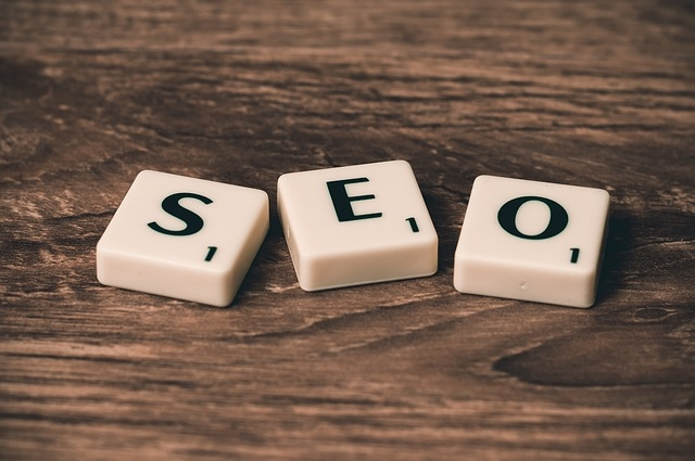 The Essential Small Business SEO Audit Checklist