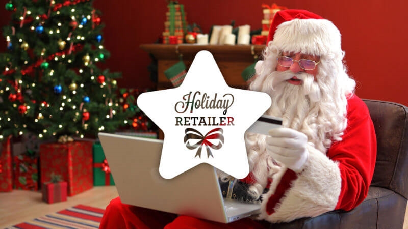 Video marketing prep for great holiday results