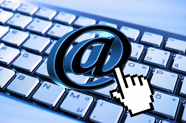 Why Email Marketing Still Matters In Business