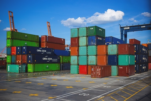 Why Shipping is a Profit-Making Tool