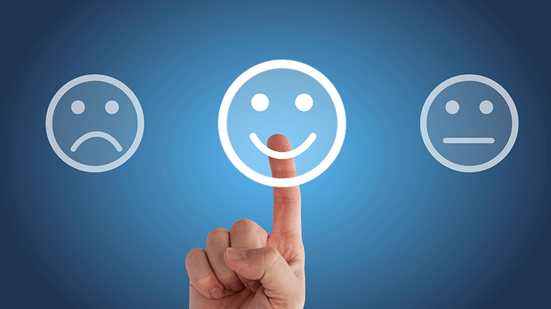 Why emotion is crucial to create brand advocates — and what you can do about it