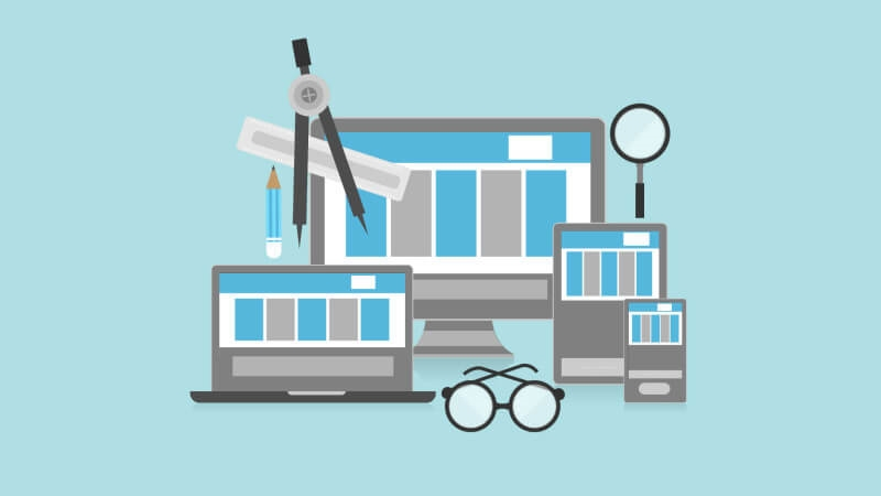 Why microsites aren't always ideal for SEO
