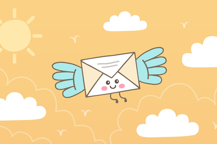 What the Best Emails All Have in Common