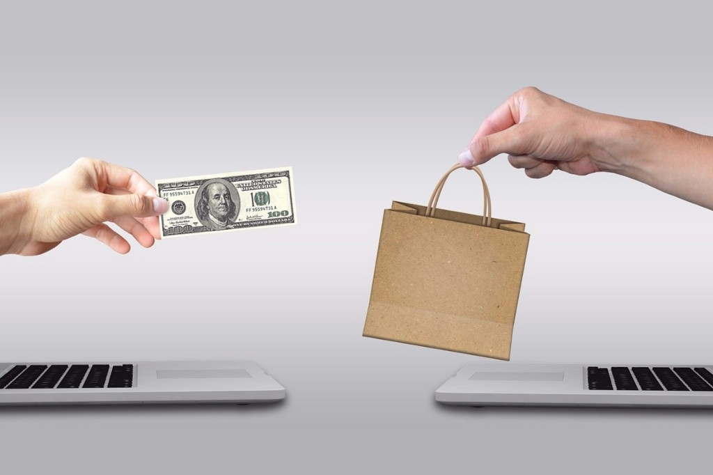 Why Affiliate Marketing Works for SMBs