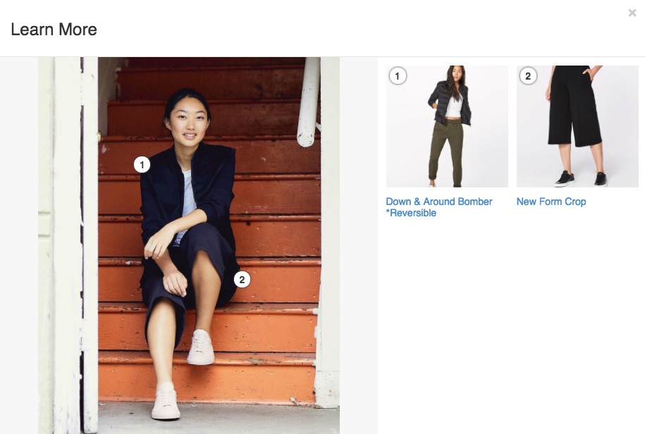 15 Awesome Examples Of Instagram Posts That Drive Sales