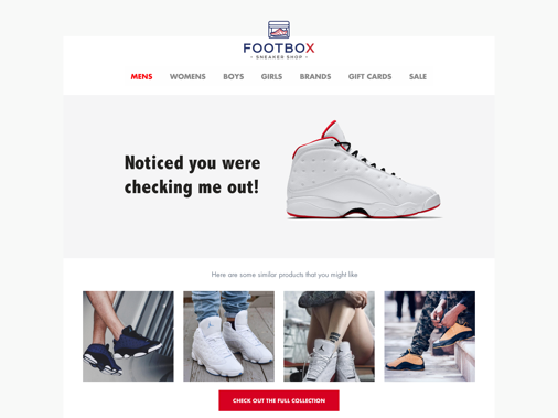 3 Ways to Add User-Generated Content to Triggered Email Campaigns