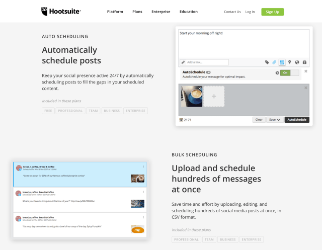 8 Handy Social Media Tools for Freelancers and Their Clients