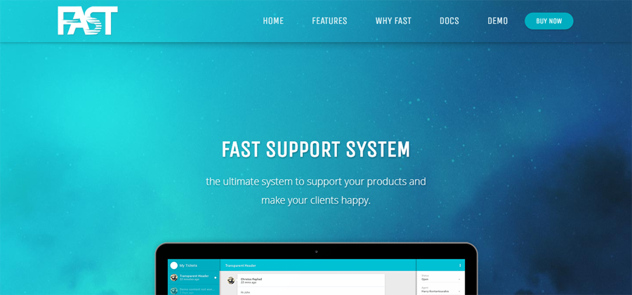 Best Helpdesk WordPress Plugins for Your Business