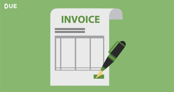 How To Be An Invoice Ninja – Costs Less Than You Think