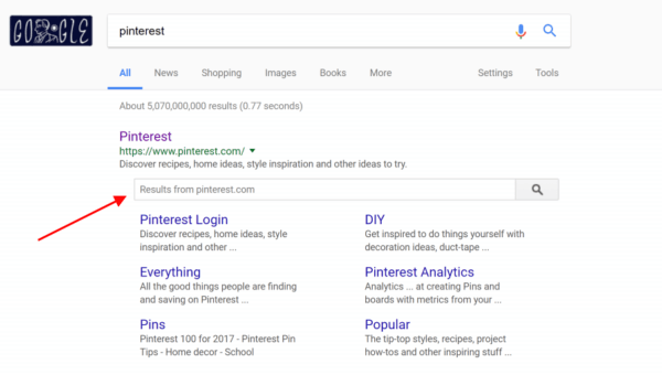 19 technical SEO facts for beginners