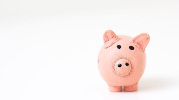 4 Budgeting Basics in Video Marketing Strategy