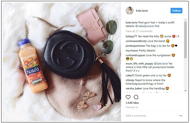 How to Use Data-Backed Influencer Marketing to Grow Your Startup Business