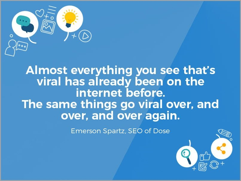 The Not-So-Special Story Behind How To Go Viral – Why These Brands Did It Right