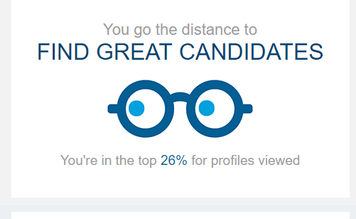 Utilizing LinkedIn Recruiter To Its Full Potential