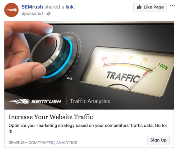 14 Reasons Your Facebook Ads Are Not Working