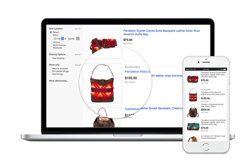 How Sellers Can Succeed on eBay in 2017