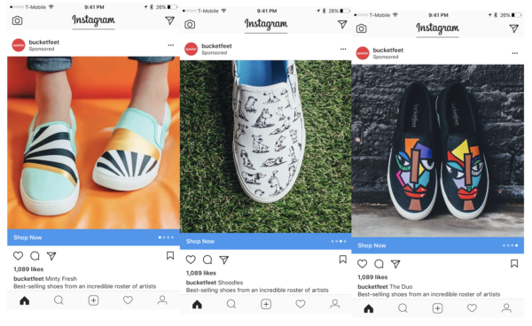 How to Make Instagram Ads That Generate Exciting Results