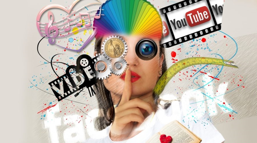 10 Things You Should Never Share on Social Media