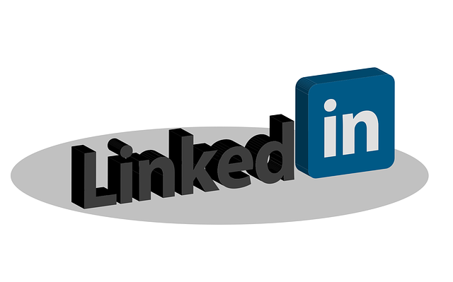 3 Simple Steps to Gaining Clients from LinkedIn