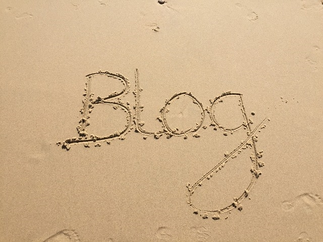 3 Things I Wish I Knew Before Starting a Blog for My Business