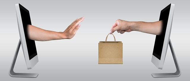 4 Powerful eCommerce Skills That Can Open Up Career Growth Opportunities
