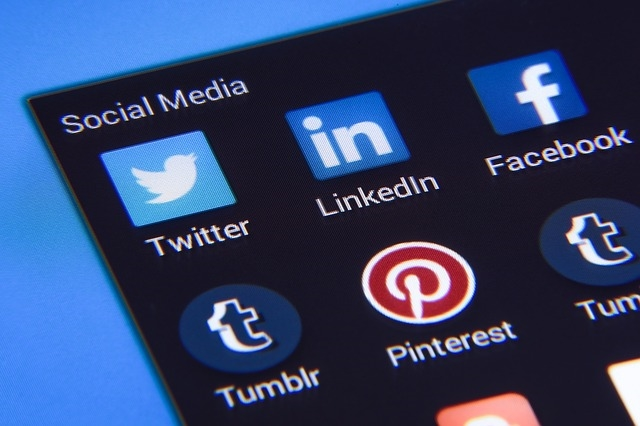4 Social Media Marketing Resources  and  Methods That Will Help You Become a Pro