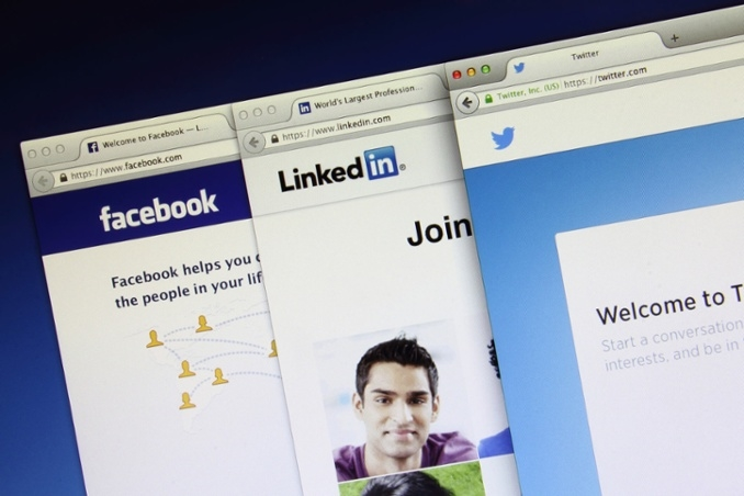 5 Simple Steps to Enhance Your LinkedIn Profile