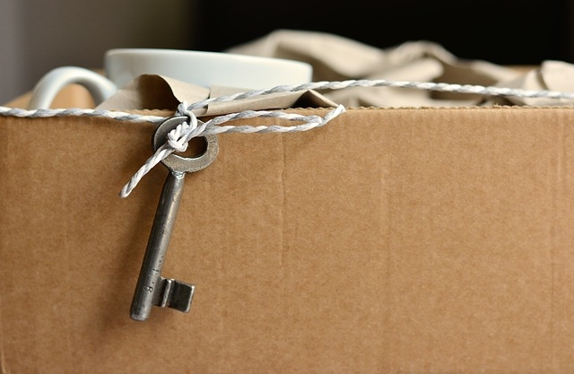 7 Things to Consider Before Relocating for a Job