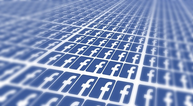 7 Tips for More Effective Facebook Videos