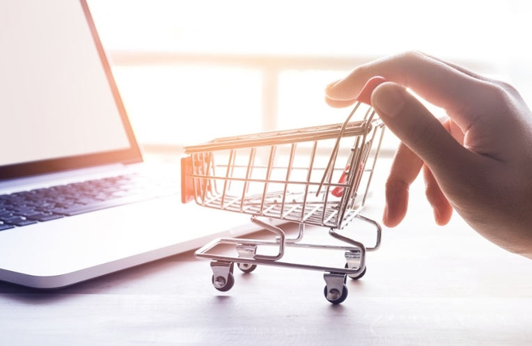 9 Proven Ways to Convert Your Abandoned Carts