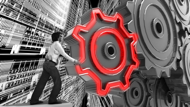 Being SMART with your martech: Balancing product inputs and performance outputs