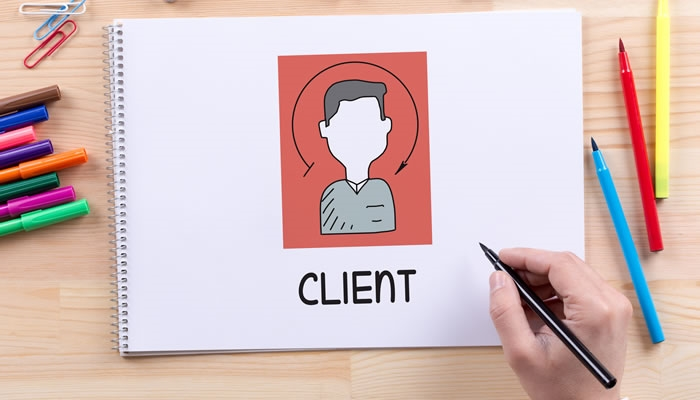 How an Ideal Client Avatar Helps You Better Connect with Your Website Prospects