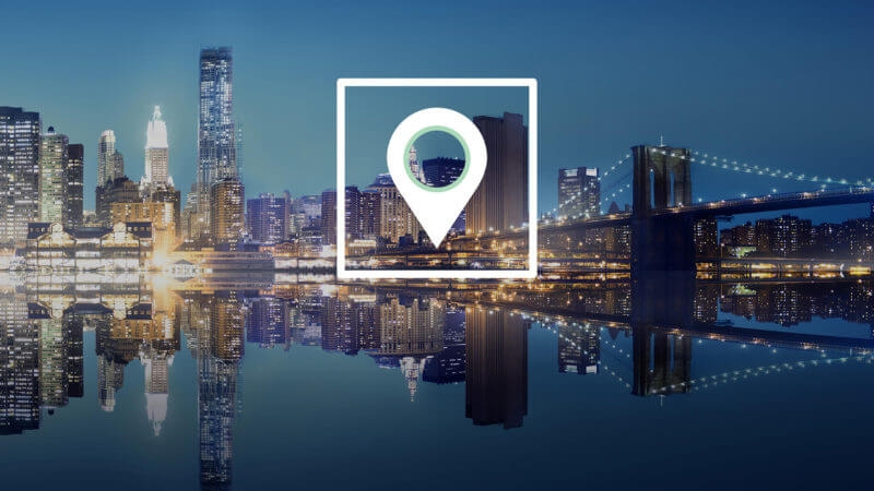 Location data beyond the marketing department: A look at 3 use cases