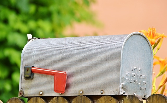 Make Your Email Marketing More Effective