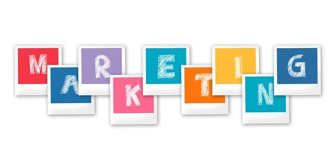 Online Marketing Plan Essentials – 3 Ways to Drive Qualified Traffic to Your Website in Droves