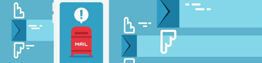 Running a Successful SMS Campaign Supported By Email