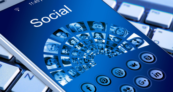 Social Selling: The Statistics